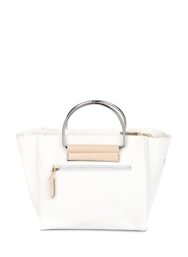 Çanta-Gio&Mi
